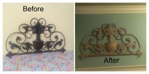 metal wall art collage 2