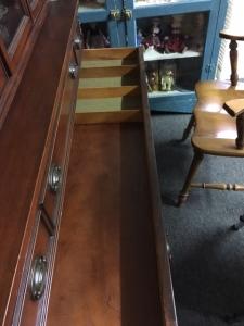 drawers-2