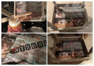 final-collage-of-bottom-shelf
