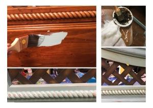 painting-and-waxing-headboard