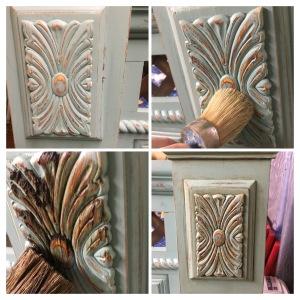waxing-designs-on-headboard